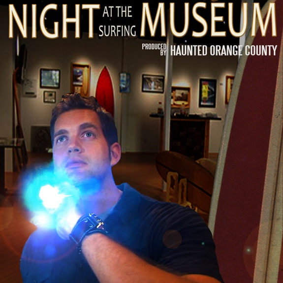 NightAtSurfingMuseum.png