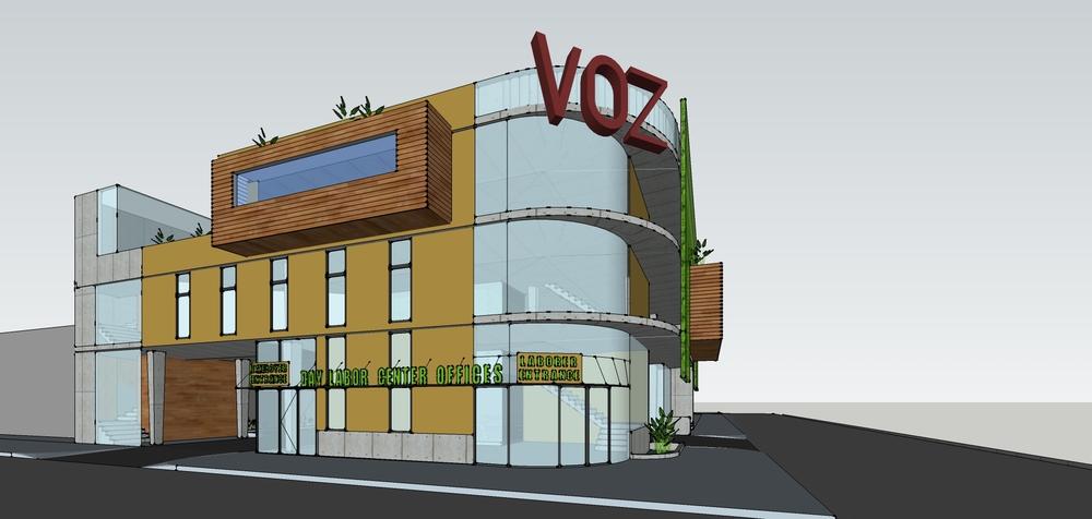 VOZ Workers Center_2013-06-19_4.jpg