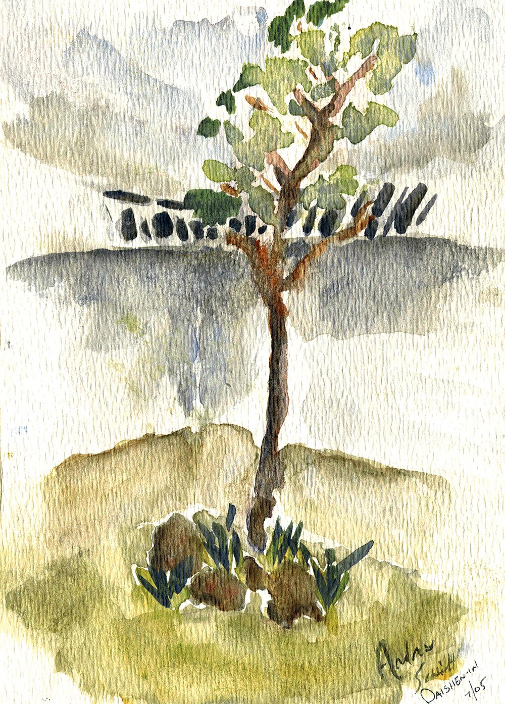 watercolor_004b.jpg