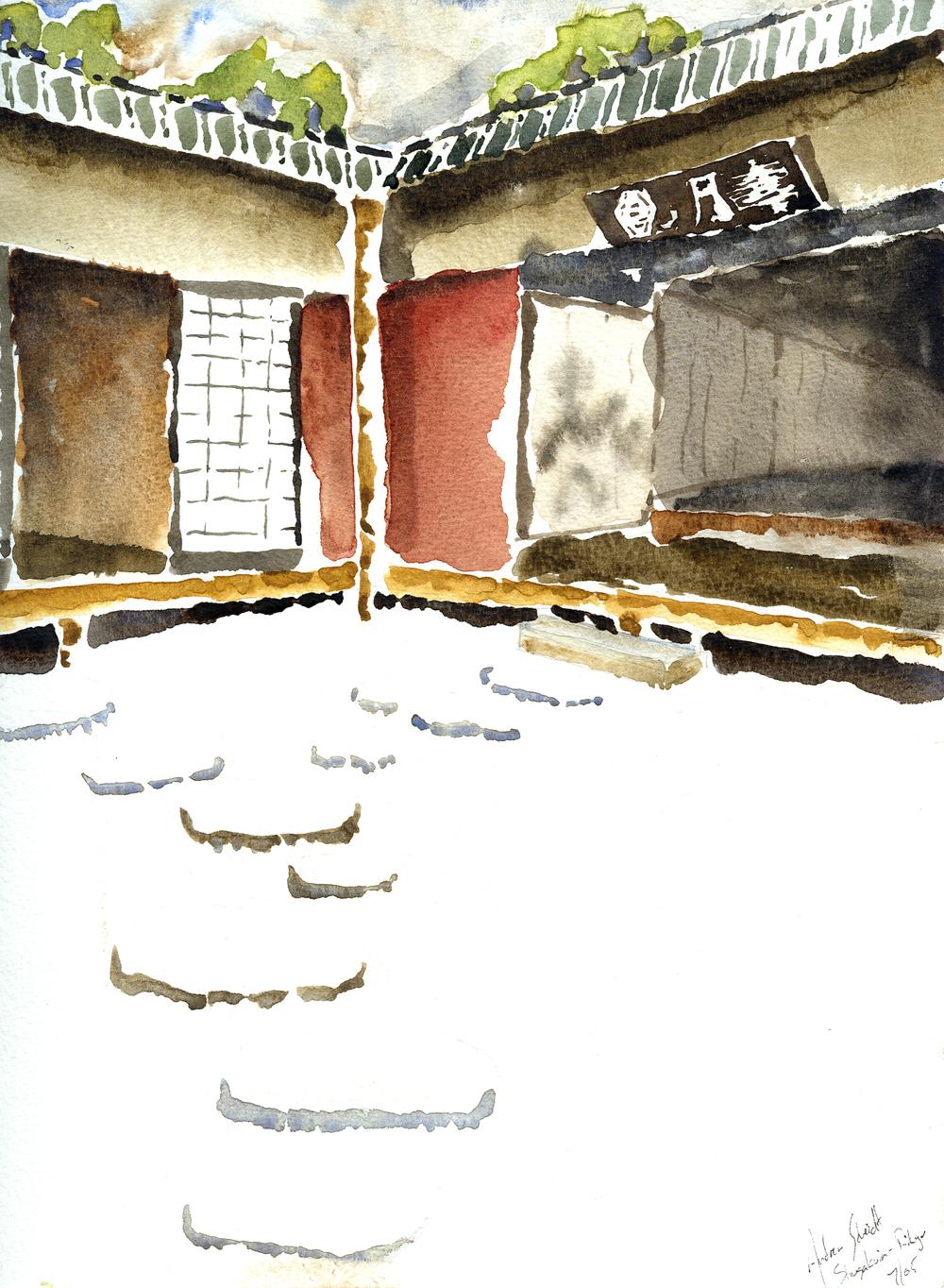 watercolor_012.jpg