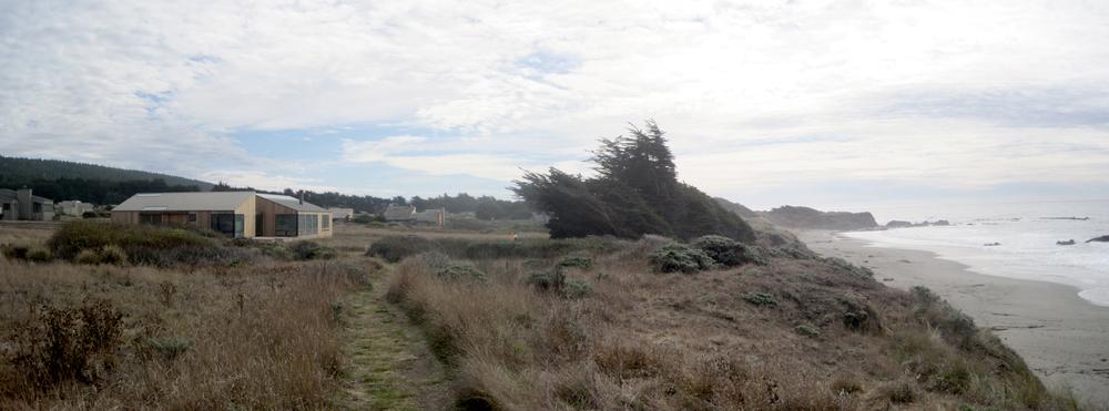 Edwards Coast Shot.jpg