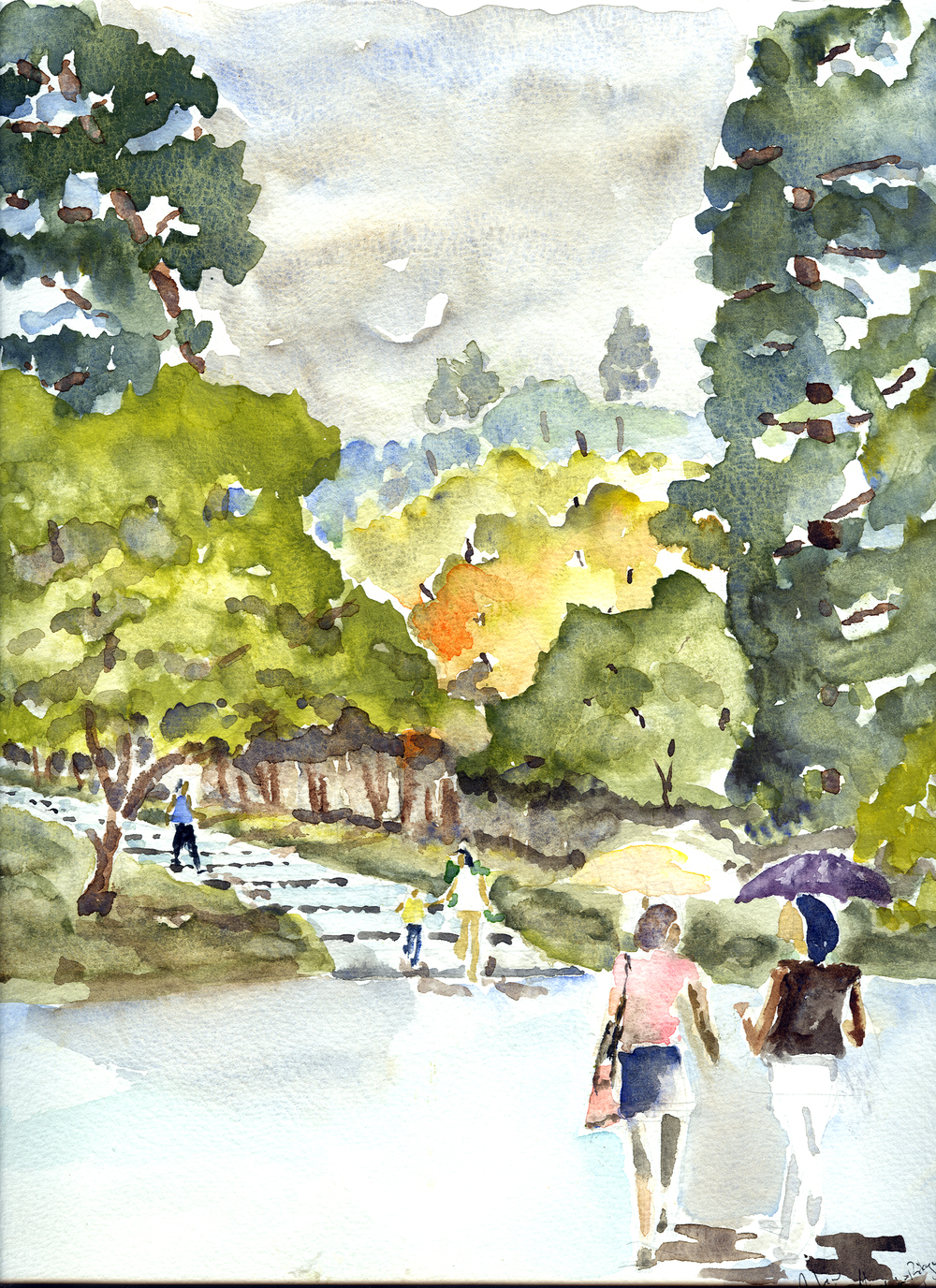 watercolor_010.jpg