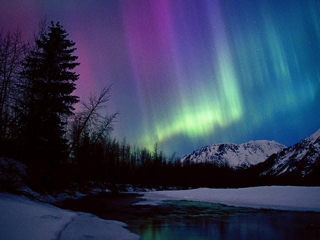 View Photos of Ice Alaska 2015