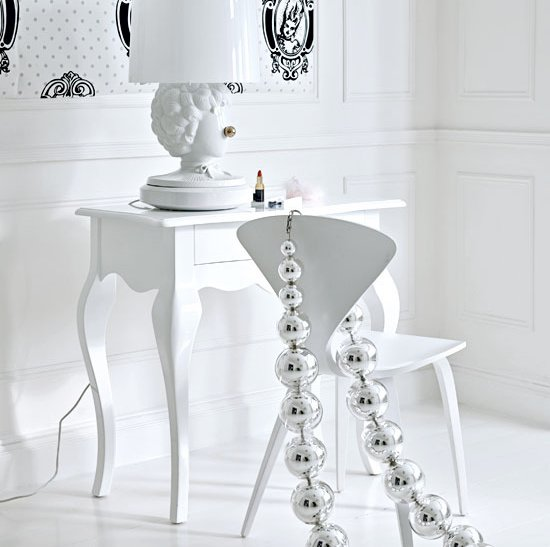 All white style - www.myLusciousLife.com - housetohome.jpg