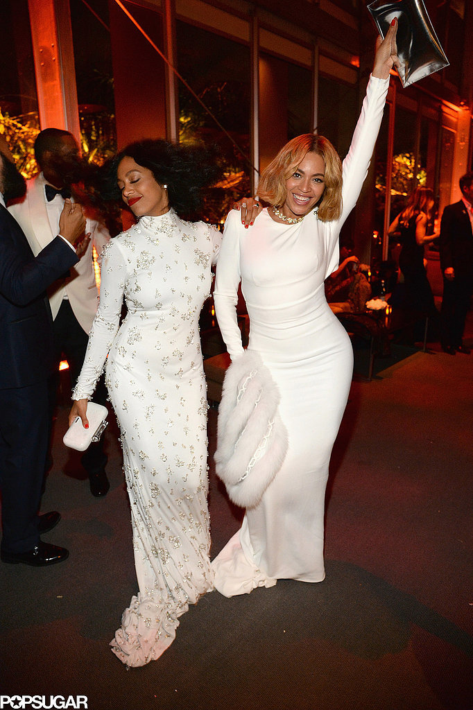 Best-Photos-From-Vanity-Fair-Oscars-Afterparty-2015.jpg