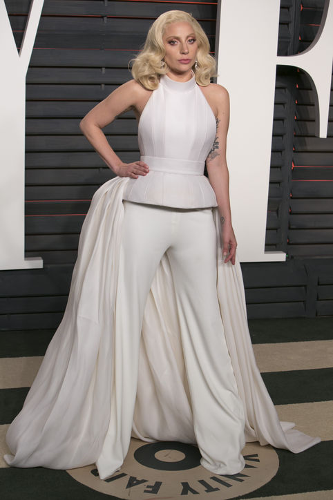 oscars-2016-after-party-lady-gaga-h724.jpg