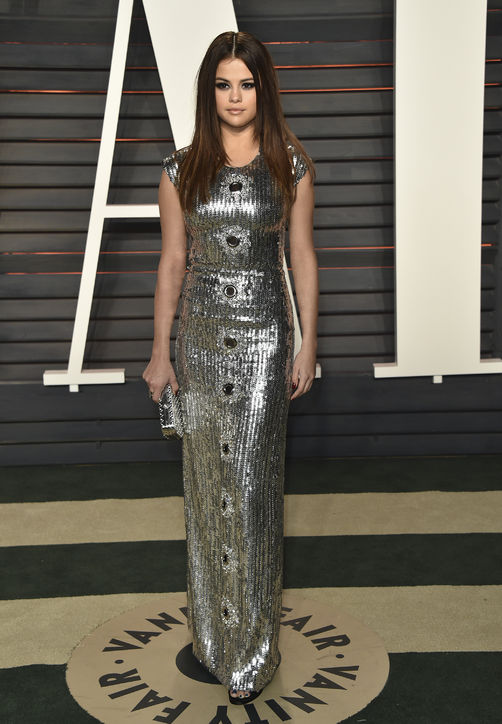 oscars-2016-after-party-selena-gomez-h724.jpg