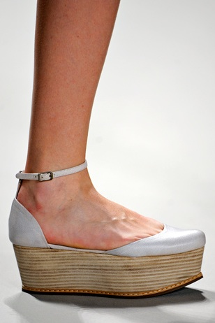 flatforms-by-derek-lam.jpg