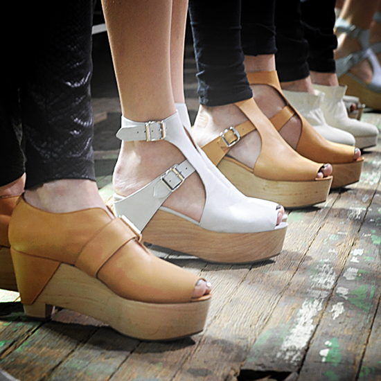 Wood-Heels-Wedges-Spring-Summer-2011.jpg