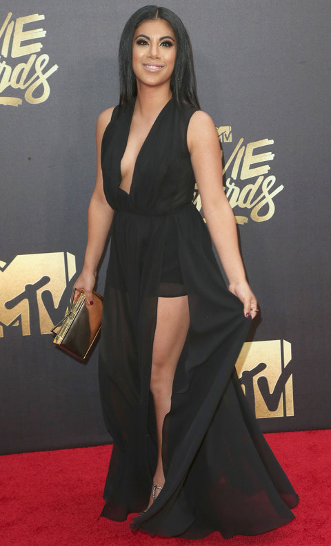 040916-chrissy-fit-mtv-1_0.jpg
