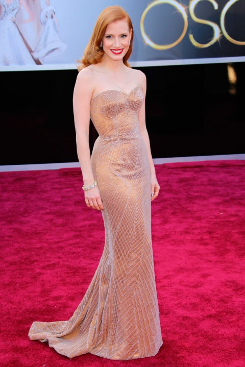 Jessica-Chastain-at-the-Oscars-2013.jpg