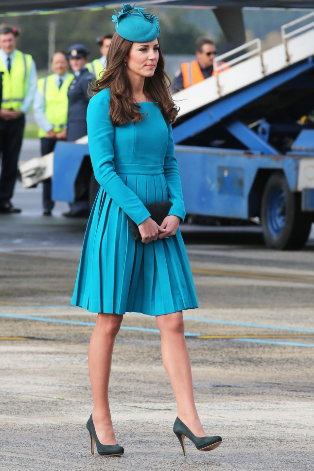 Kate-Middleton-Emilia-Wickstead.jpg