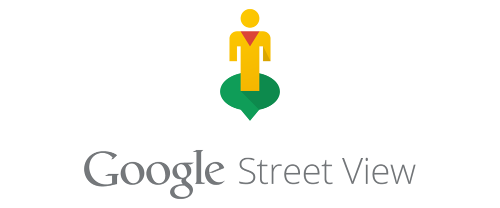 external image christopher_bettig-x-google_street_view-02.png?format=1000w
