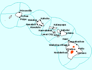 NWS Home Hawaii.jpg