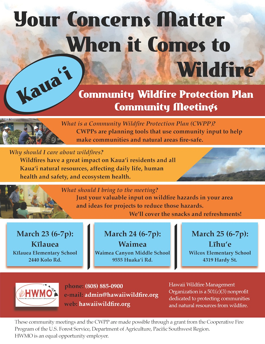 Kauai CWWP Meetings 2015 Flyer.jpg