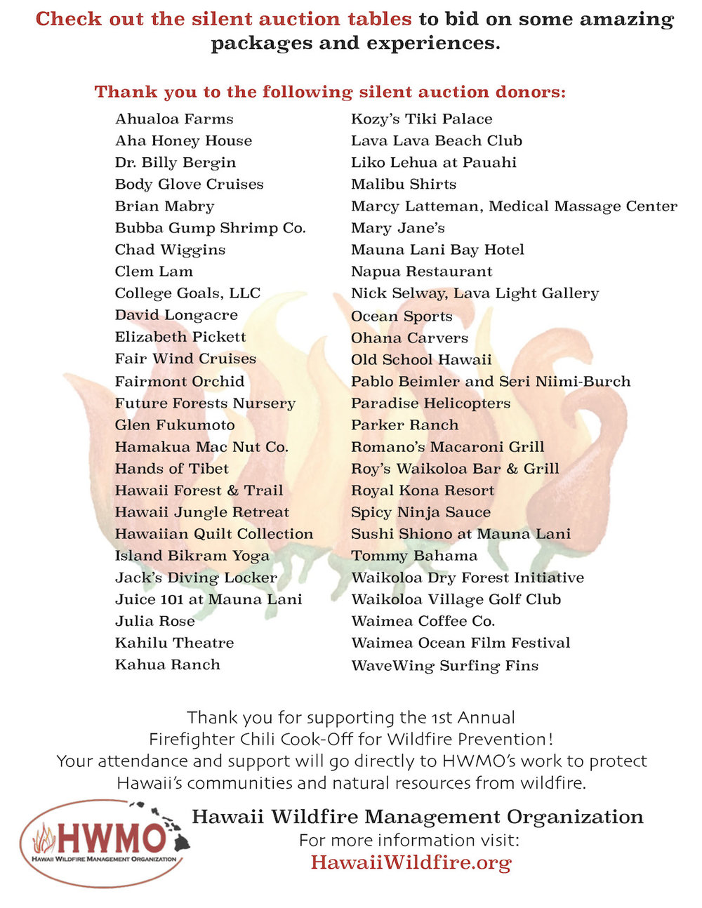 FINAL Program 2017 Firefighter Chili Cook-Off_Page_1.jpg