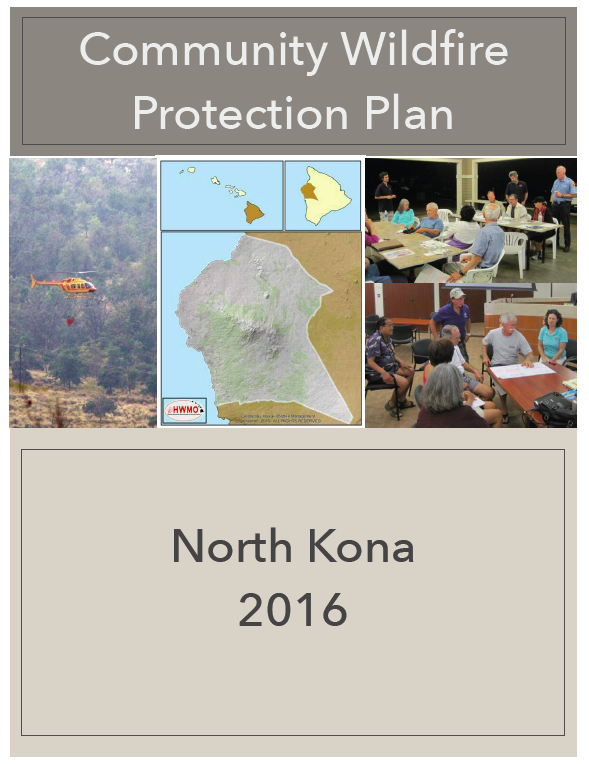 NKCWPP plan w appendices 161229.compressed_cover photo.png