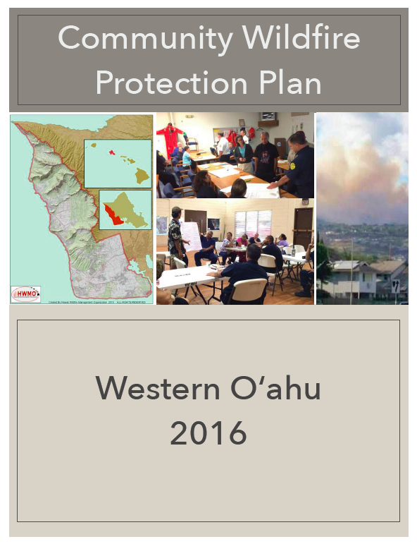 WO CWPP plan w appendices 161211.compressed orig.compressed cover photo.png