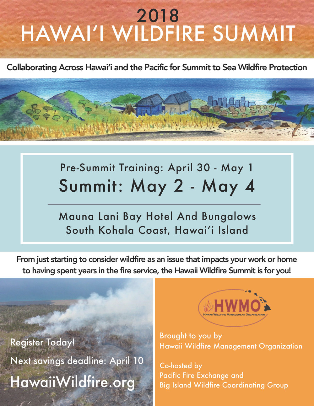 2018_3_16_Hawaii Wildfire Summit_Schedule_at_a_glance_FINAL copy_Page_1.jpg