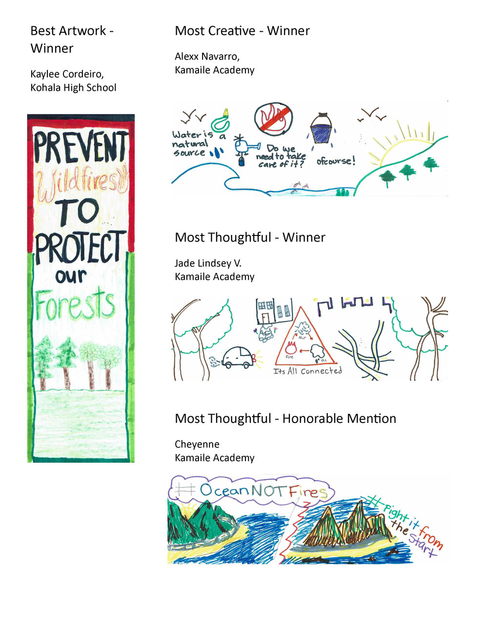 Bookmark Contest Winners.jpg