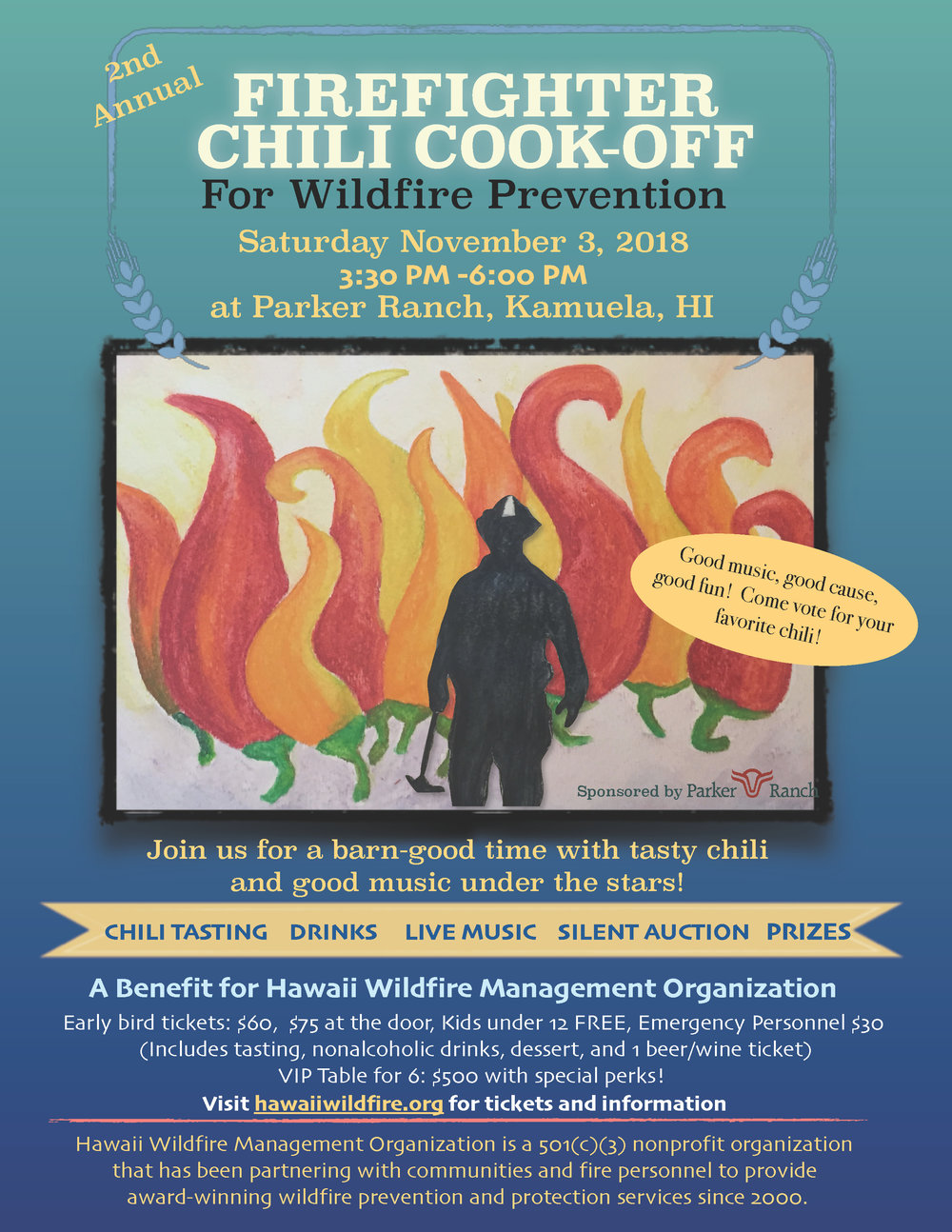 2018 Firefighter Chili Cook-Off for Wildfire Prevention Flyer1.jpg