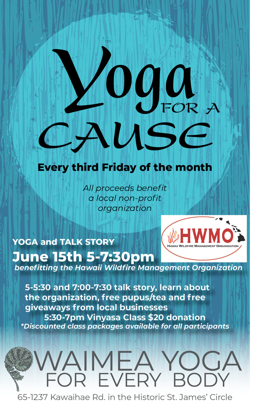 yoga for a cause-hwmo fundraiser flyer-waimea yoga-2018_6_15.jpg