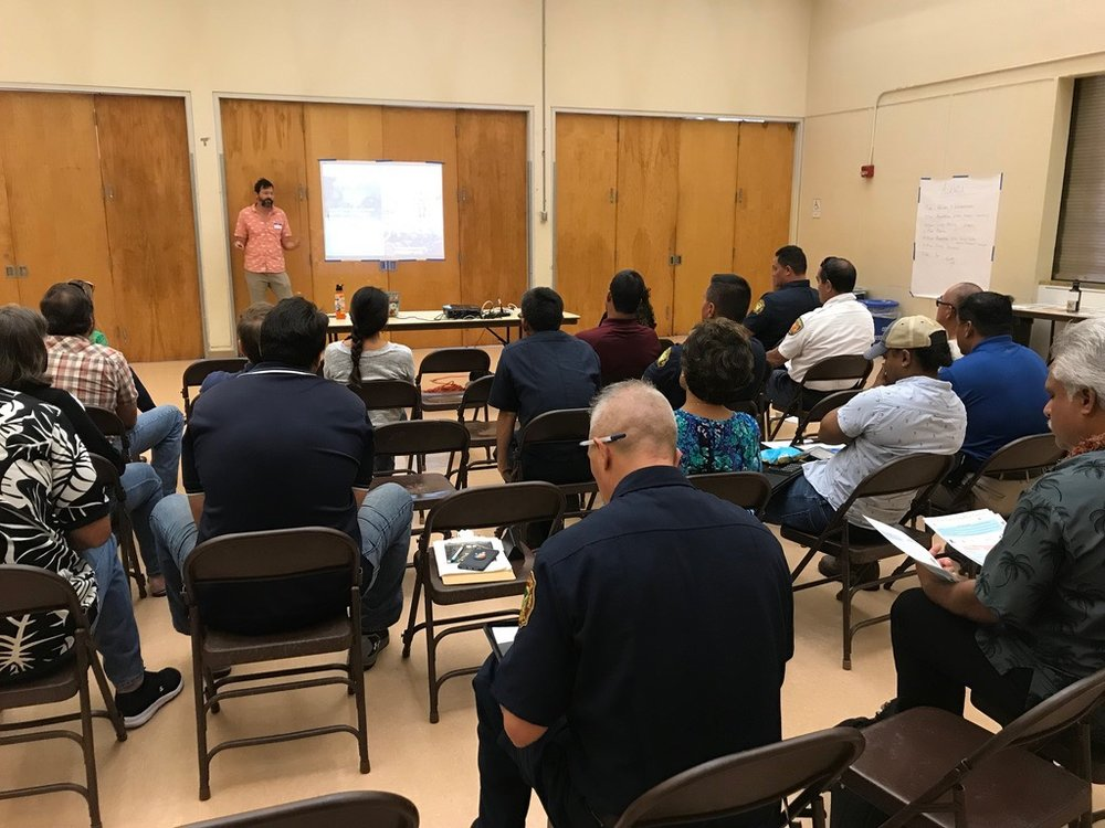 Kauai Vegetative Fuels Management Collaborative Action Planning Workshop_2_21_2019_1.jpg