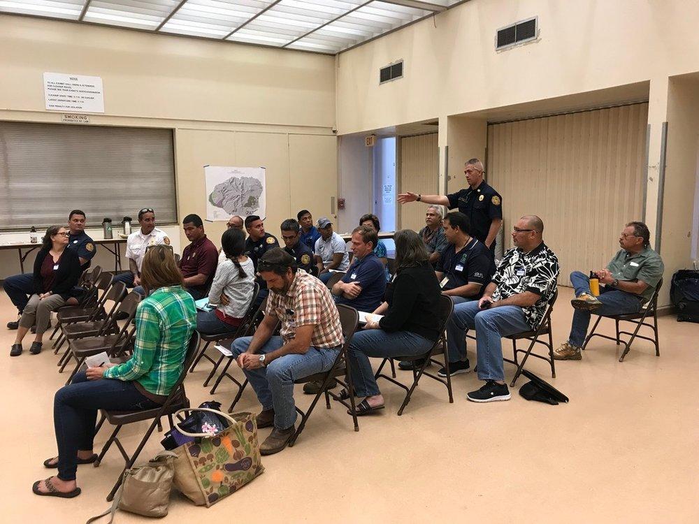 Kauai Vegetative Fuels Management Collaborative Action Planning Workshop_2_21_2019_2.jpg