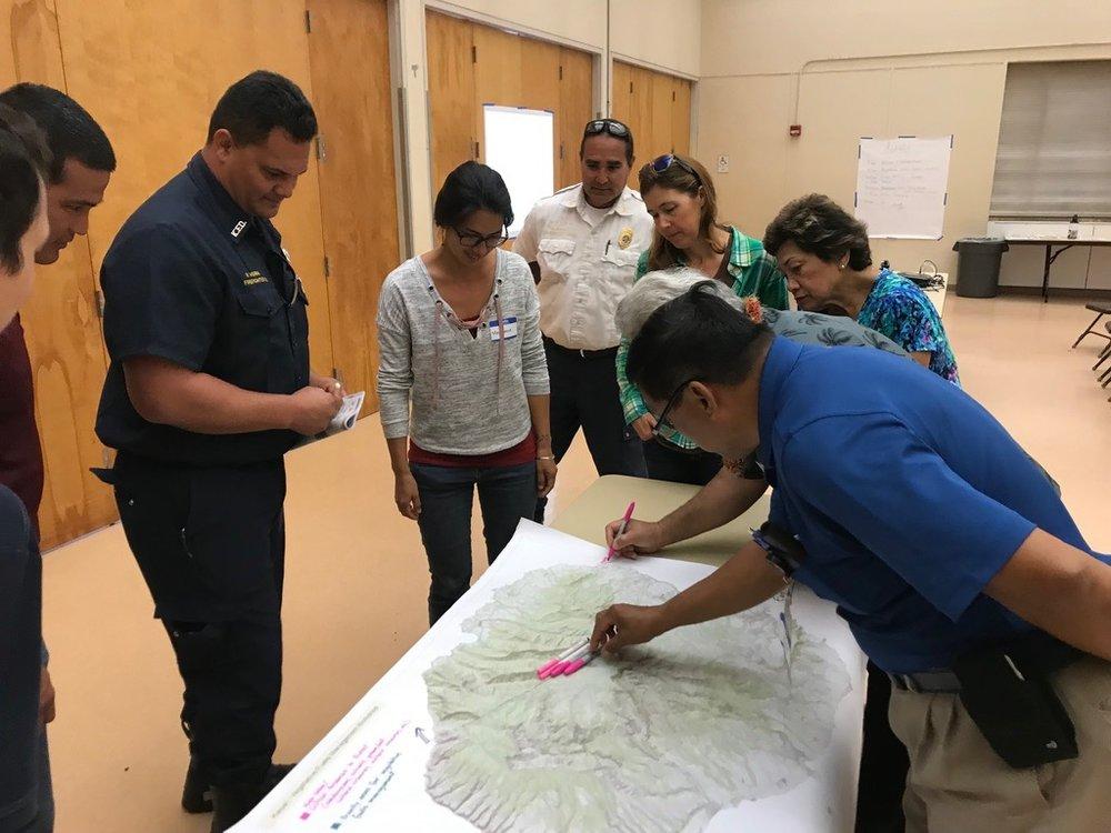 Kauai Vegetative Fuels Management Collaborative Action Planning Workshop_2_21_2019_3.jpg