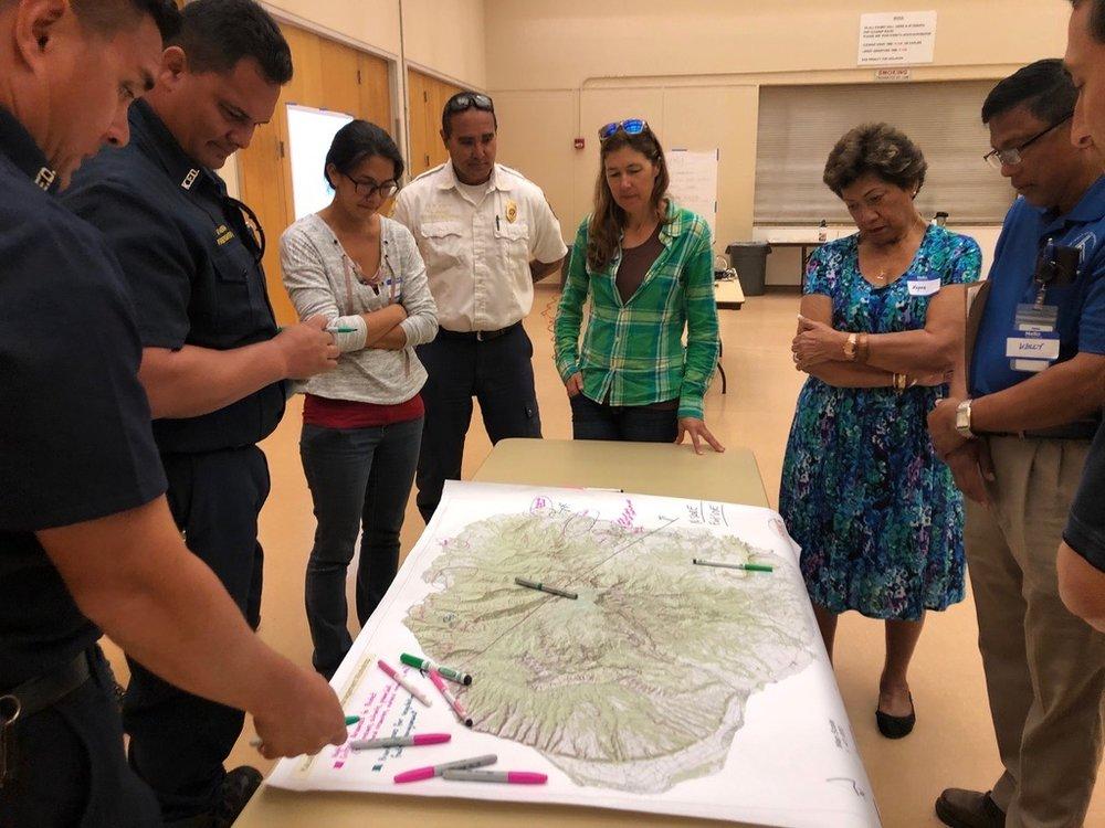 Kauai Vegetative Fuels Management Collaborative Action Planning Workshop_2_21_2019_4.jpg
