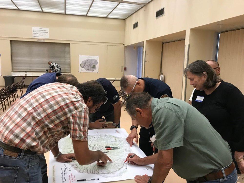 Kauai Vegetative Fuels Management Collaborative Action Planning Workshop_2_21_2019_12.jpg