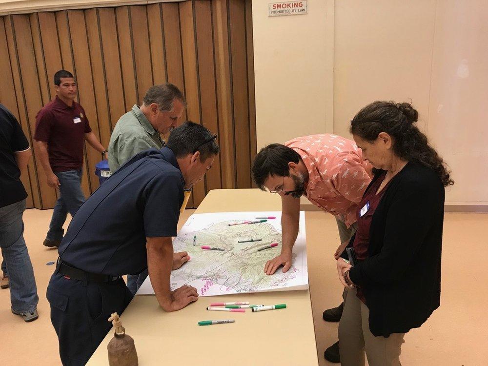 Kauai Vegetative Fuels Management Collaborative Action Planning Workshop_2_21_2019_13.jpg