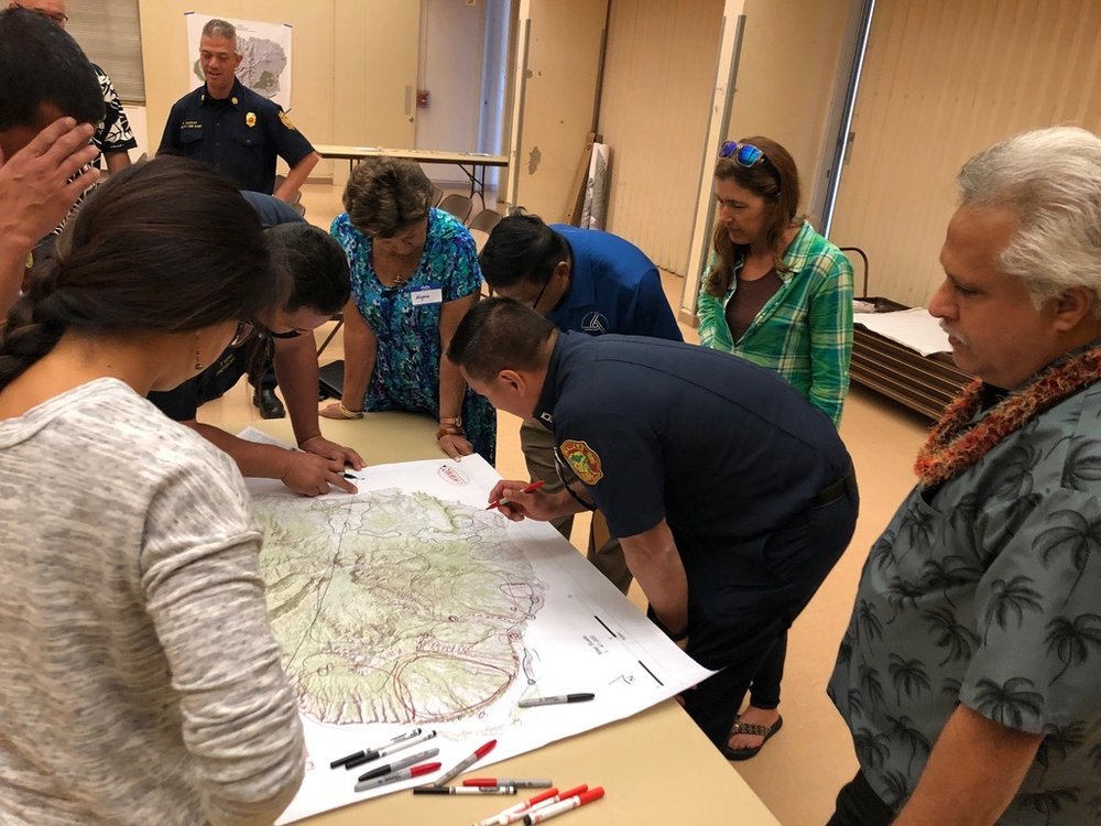 Kauai Vegetative Fuels Management Collaborative Action Planning Workshop_2_21_2019_14.jpg