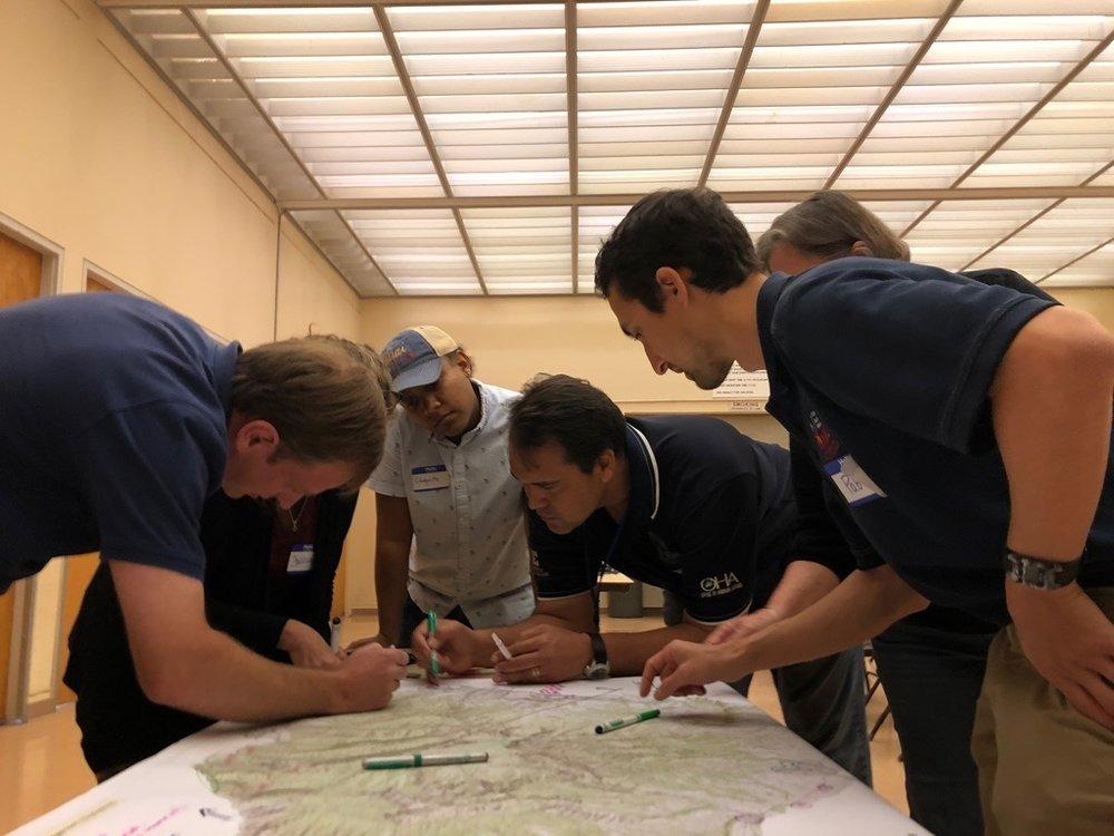 Kauai Vegetative Fuels Management Collaborative Action Planning Workshop_2_21_2019_16.jpg