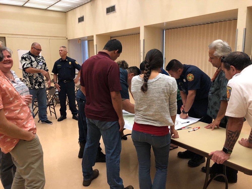 Kauai Vegetative Fuels Management Collaborative Action Planning Workshop_2_21_2019_17.jpg