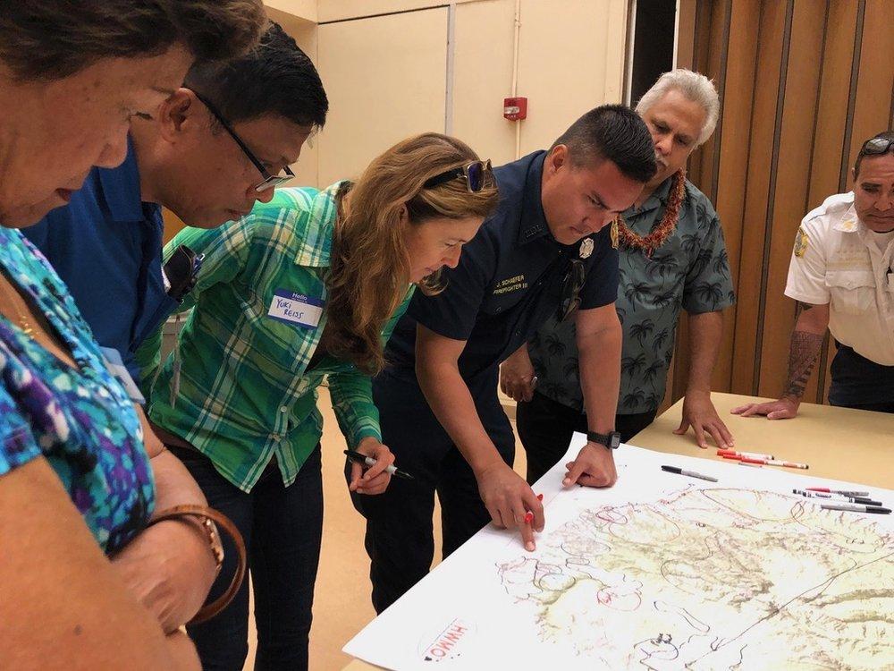 Kauai Vegetative Fuels Management Collaborative Action Planning Workshop_2_21_2019_19.jpg
