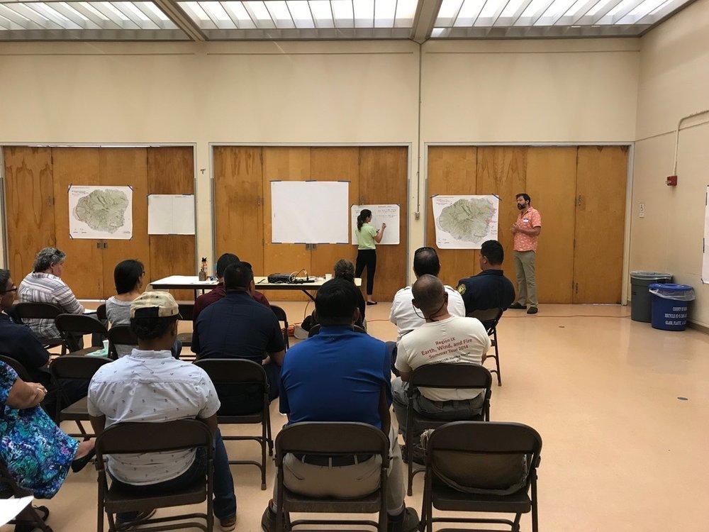 Kauai Vegetative Fuels Management Collaborative Action Planning Workshop_2_21_2019_20.jpg