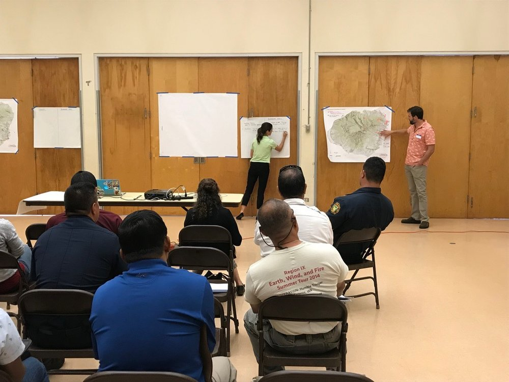 Kauai Vegetative Fuels Management Collaborative Action Planning Workshop_2_21_2019_21.jpg