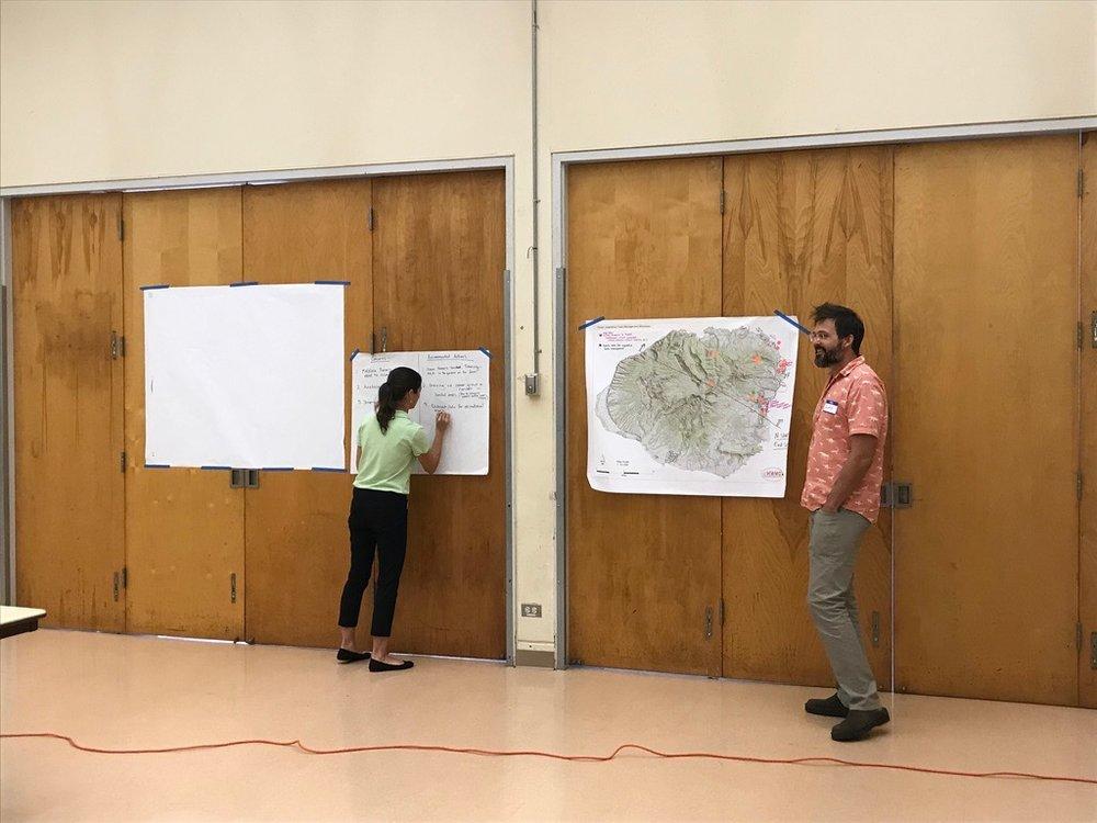 Kauai Vegetative Fuels Management Collaborative Action Planning Workshop_2_21_2019_22.jpg