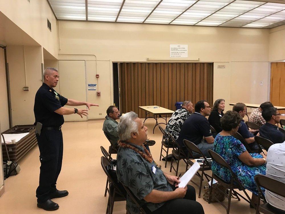 Kauai Vegetative Fuels Management Collaborative Action Planning Workshop_2_21_2019_23.jpg