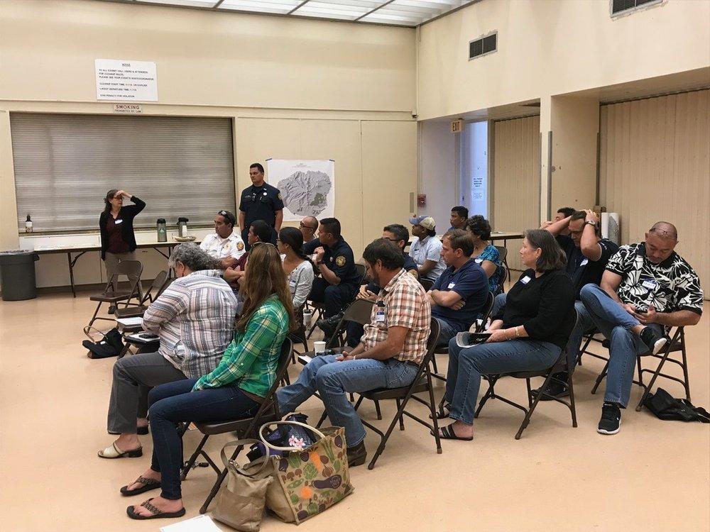 Kauai Vegetative Fuels Management Collaborative Action Planning Workshop_2_21_2019_25.jpg
