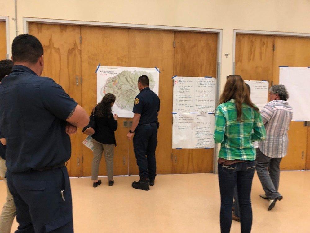 Kauai Vegetative Fuels Management Collaborative Action Planning Workshop_2_21_2019_29.jpg