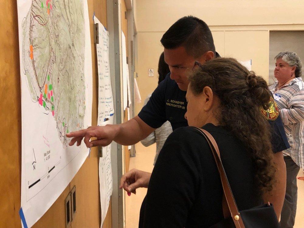 Kauai Vegetative Fuels Management Collaborative Action Planning Workshop_2_21_2019_32.jpg