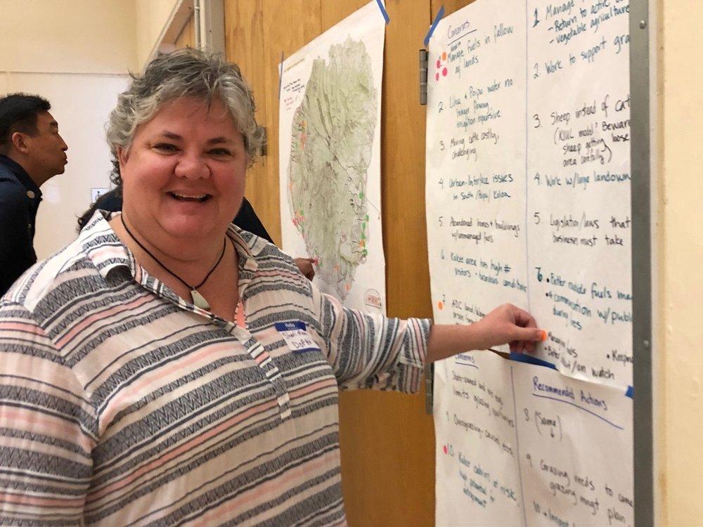 Kauai Vegetative Fuels Management Collaborative Action Planning Workshop_2_21_2019_33.jpg