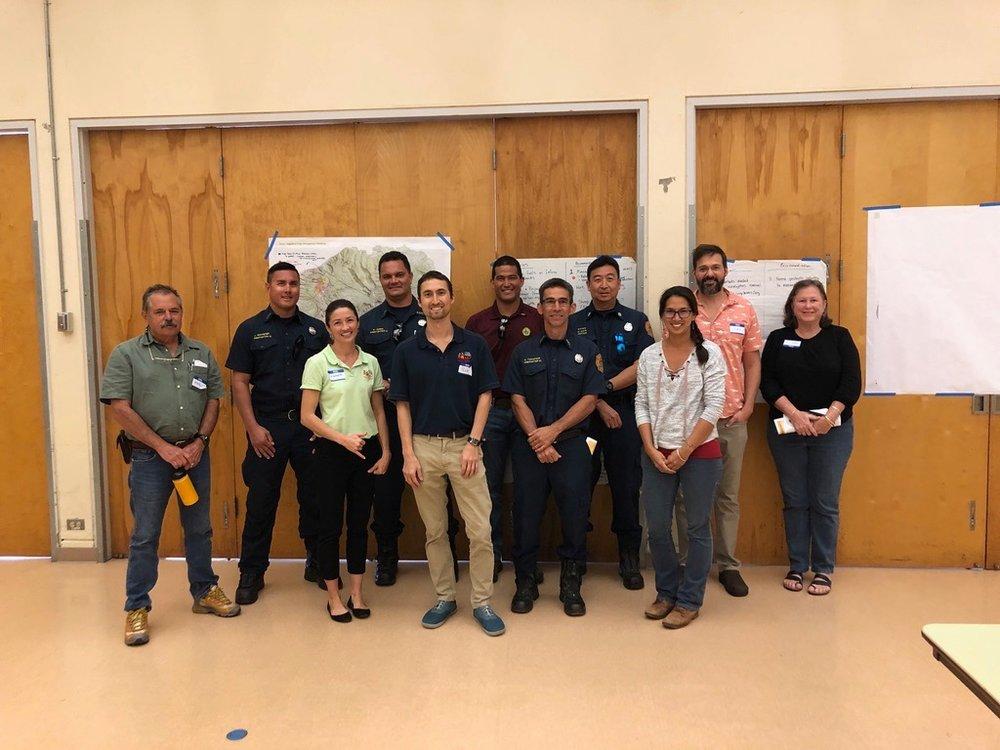 Kauai Vegetative Fuels Management Collaborative Action Planning Workshop_2_21_2019_34.jpg