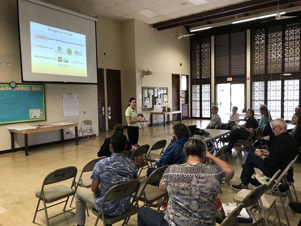 Oahu Vegetative Fuels Management Collaborative Action Planning Workshop_2_19_2019_2.jpg