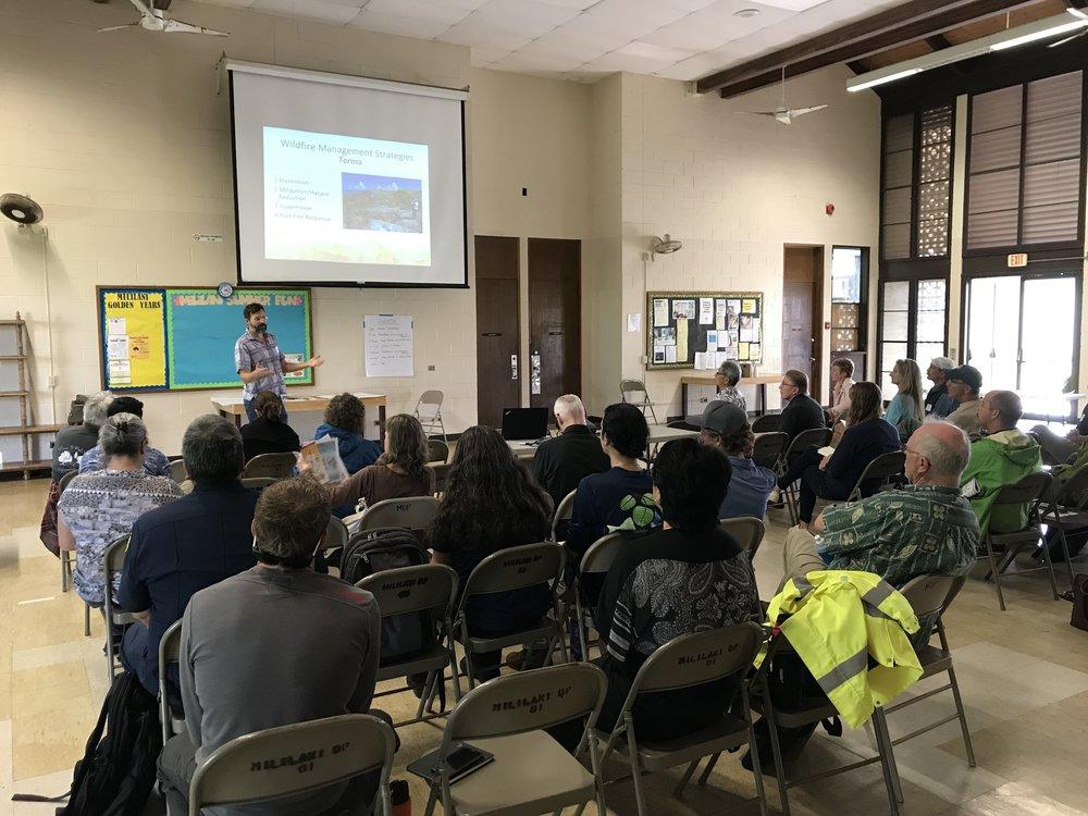 Oahu Vegetative Fuels Management Collaborative Action Planning Workshop_2_19_2019_3.jpg