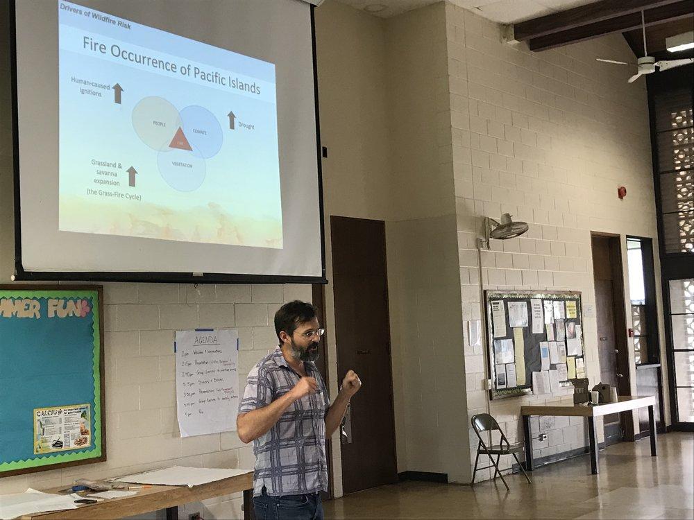 Oahu Vegetative Fuels Management Collaborative Action Planning Workshop_2_19_2019_5.jpg