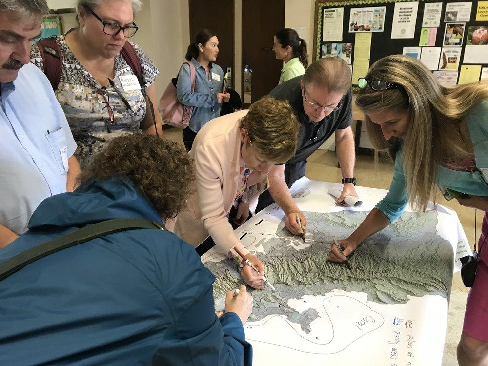 Oahu Vegetative Fuels Management Collaborative Action Planning Workshop_2_19_2019_6.jpg