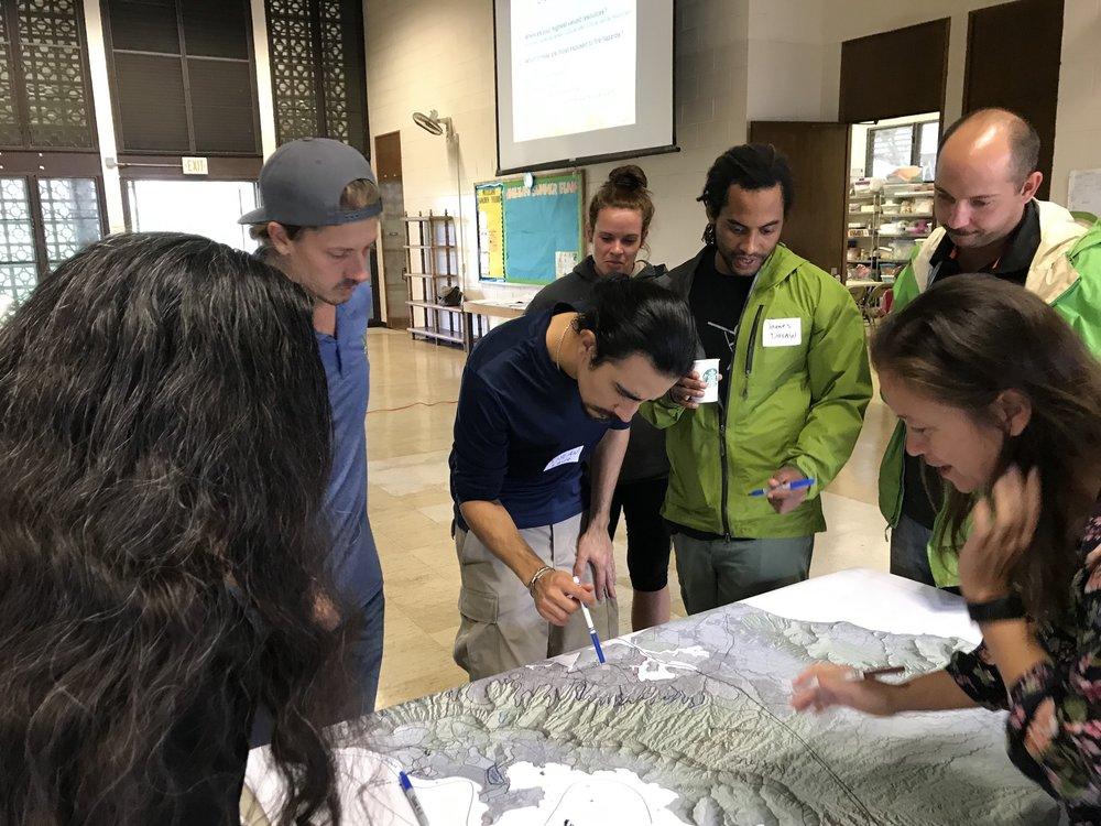 Oahu Vegetative Fuels Management Collaborative Action Planning Workshop_2_19_2019_8.jpg